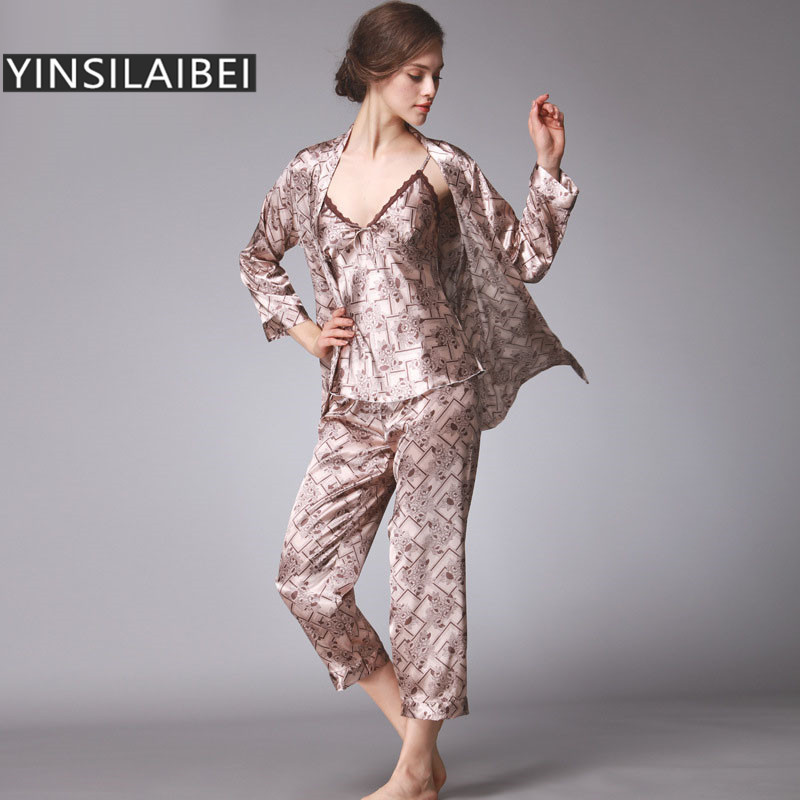 satin pyjama werbeaktion shop f r werbeaktion satin pyjama bei. Black Bedroom Furniture Sets. Home Design Ideas