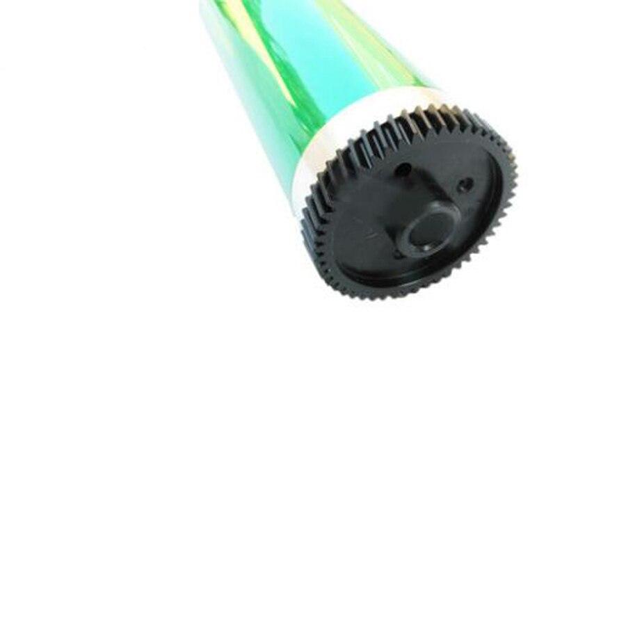High Quality Compatible New Copier OPC Drum for Ricoh Aficio AF1013 1515 M161F MP301SP 1270 1250 175L 3310L 3320 MF550 551
