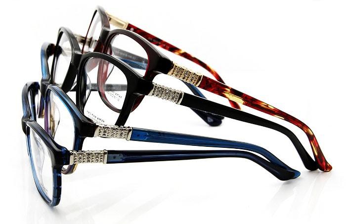 Eyeglasses Optical  (21)