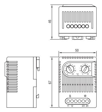 Ac Power Cord Wiring Diagram View also Powerwinch 912 Wiring Harness also Fiat Punto Fuse Diagram 240sx Fuel Pump furthermore Electric Outlet Not Working in addition Wiring Diagram Kenwood Ddx6019. on power plug wiring diagram australia