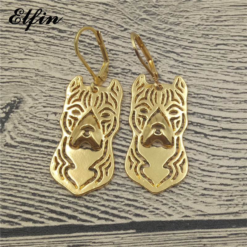 Elfin Origami Bee Necklace Bug Charm Female and Male Gift