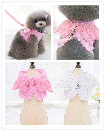Товары для животных, одежда для собак, галстук-бабочка, аксессуары для домашних животных, регулируемый большой размер, много цветов, 1 шт