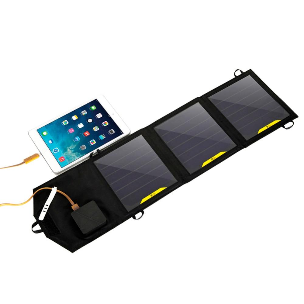 5v 10w Solar Power Sunpower Efficiency Solar Panel Dual