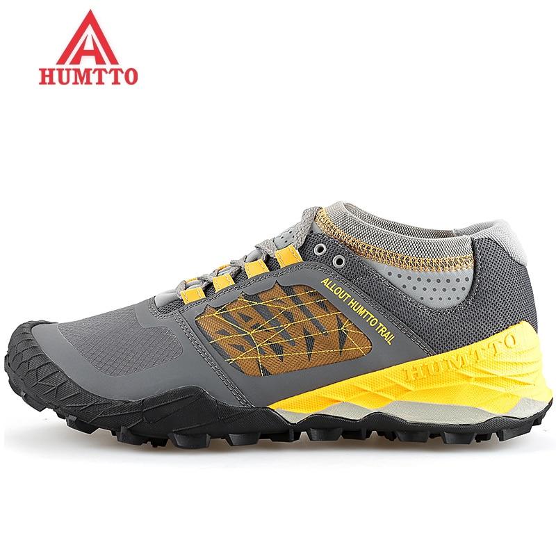 new hiking shoes men outdoor trekking sneakers sapatilhas camping scarpe uomo sportive senderismo mountain outdoors Slip-On hogan scarpe uomo