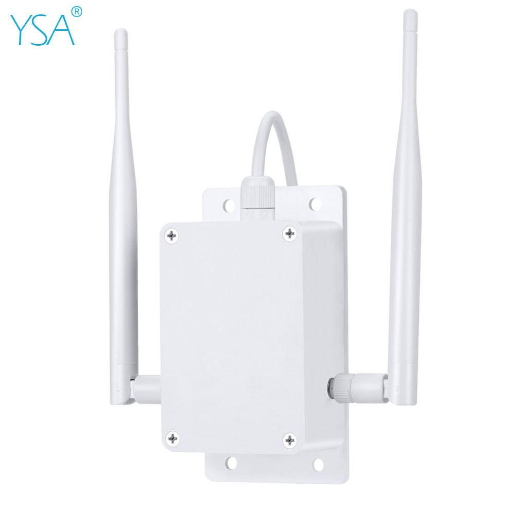 3g 4g Modem Router Repeater 1200Mbps 2.4G Gigabit open WRT Wireless WiFi Routers With SIM Card Slot 2pcs 5dbi Antenna GSM/WCDMA3g 4g Modem Router Repeater 1200Mbps 2.4G Gigabit open WRT Wireless WiFi Routers With SIM Card Slot 2pcs 5dbi Antenna GSM/WCDMA