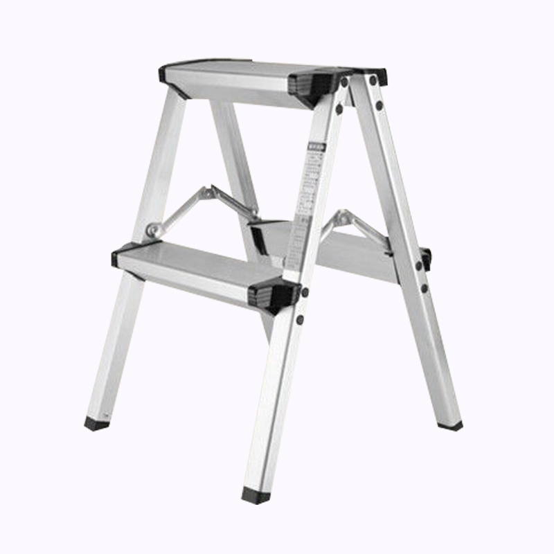 Al Chair Outdoor Fishing Ladder Unique Special Office Fixing Chairs Kitchen Ladders Double Sided Ladder Home Furniture Chair