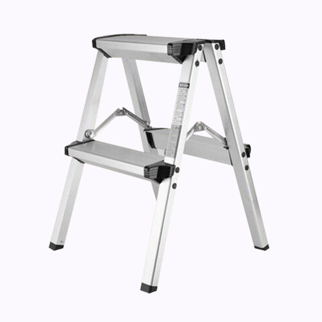 kitchen ladder cutting boards al chair outdoor fishing unique special office fixing chairs ladders double sided home furniture