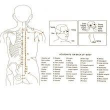 1Pcs Silicone Massage Vacuum Body Cups Set Anti Cellulite Cupping Family Full Body Massage Massgaer Helper C833
