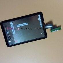 Pour Acer Iconia W4-820 W4-821 Tablet PC Écran Tactile Digitizer + LCD Assemblée D'affichage Pièces Outils Gratuits