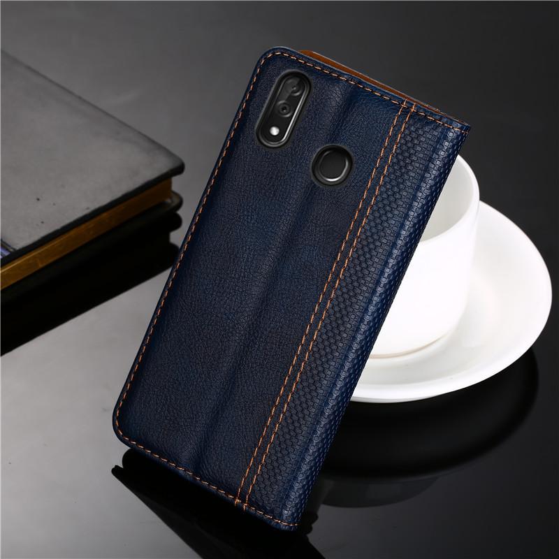 HTB1lOFodUCF3KVjSZJnq6znHFXaR Wallet Cover For Xiaomi Redmi Note 7 7S 7A 6 5 4 3 8 8A 8T 6A 5A 4A 4X 3S K20 Pro SE Plus case Flip Magnetic Cover Phone Leather