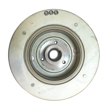 OVERSEE 6K5-85550-10-00 Rotor Assembly For Fitting Yamaha Outboard Engine Parts