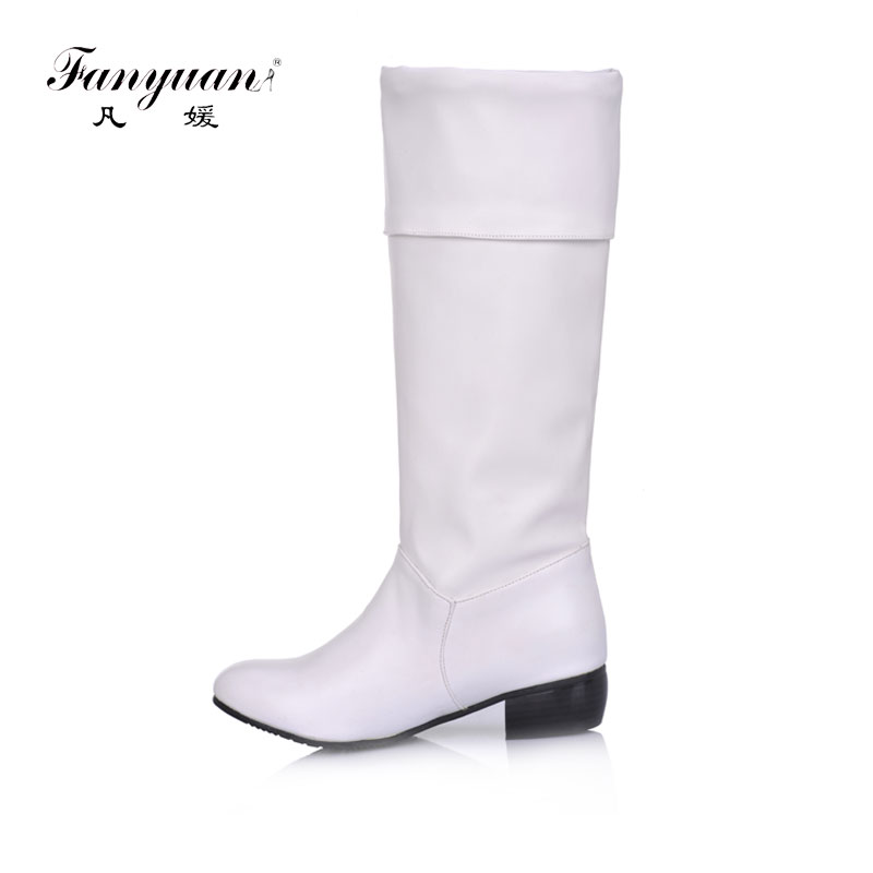 Compare Prices on Discount Boots Women- Online Shopping/Buy Low ...