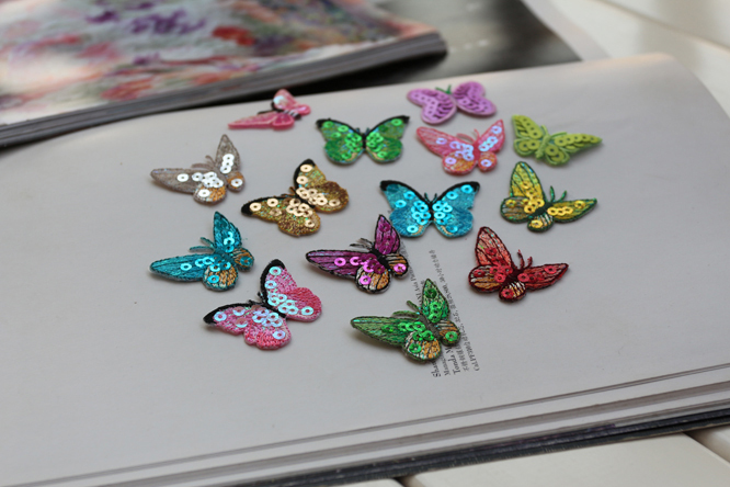 Make sure you get the uctergiyfon.gq coupons or the butterfly world coupon to have an unforgettable time with nature! We have 85 butterflyworld coupon codes, discounts and coupons for you to choose including 0 butterflyworld promo codes and 85 sales on Jul, 12,