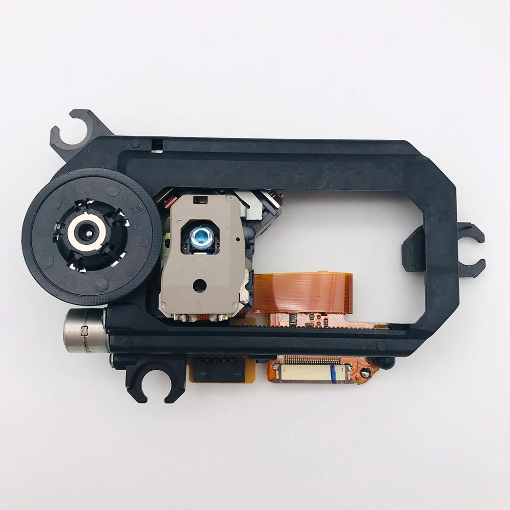 Brand New And Original For SONY DVPNS900V CD DVD Player Spare Parts Laser Lens Lasereinheit ASSY Unit DVP-NS900V Optical Pickup
