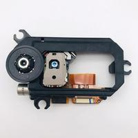 Brand new and original For SONY DVPNS900V CD DVD Player Spare Parts Laser Lens Lasereinheit ASSY Unit DVP NS900V Optical Pickup