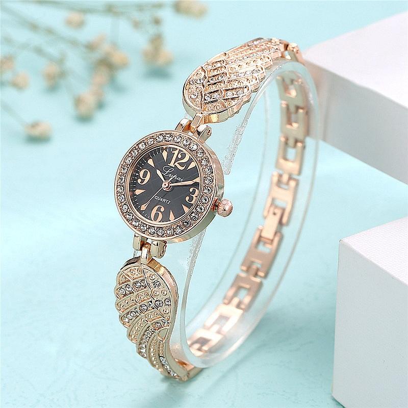 panda tengg: Goede Koop Nieuwe Arrivel Vrouwen Horloges