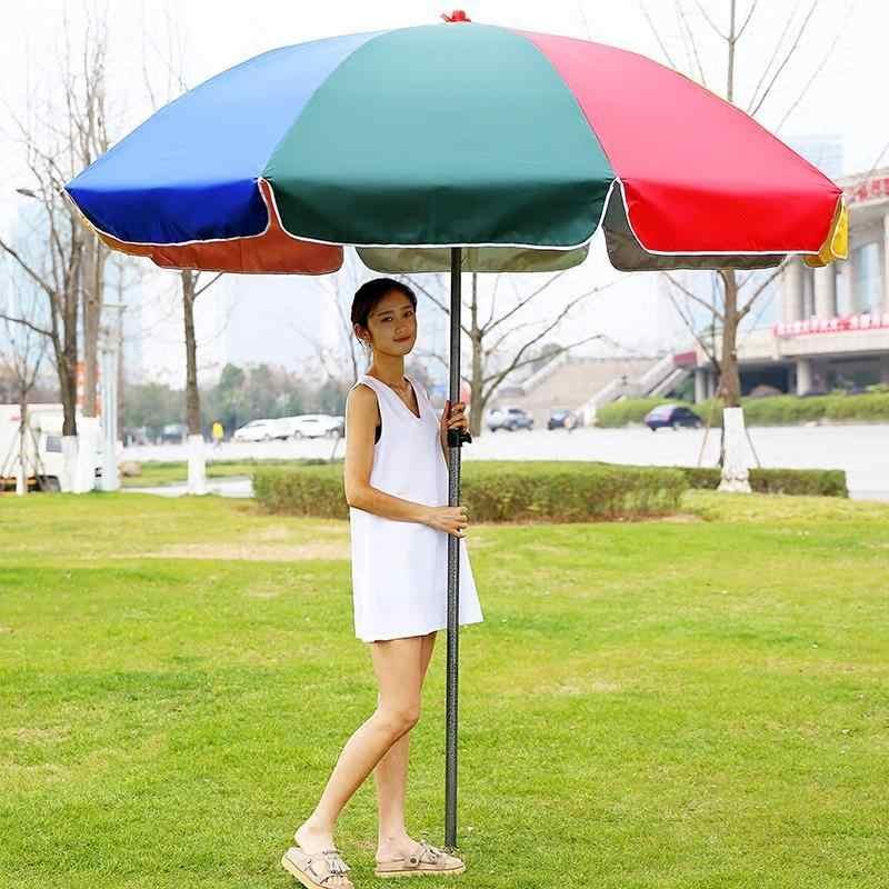 Meble Ogrodowe Tuinmeubelen Sonnenschirm Garten Sombrilla Плайя патио Mueble De Jardin садовая мебель набор зонтов для улицы