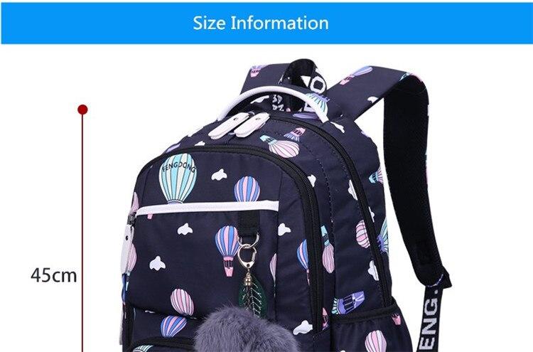 school backpack (15)