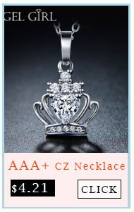 necklace1231_13