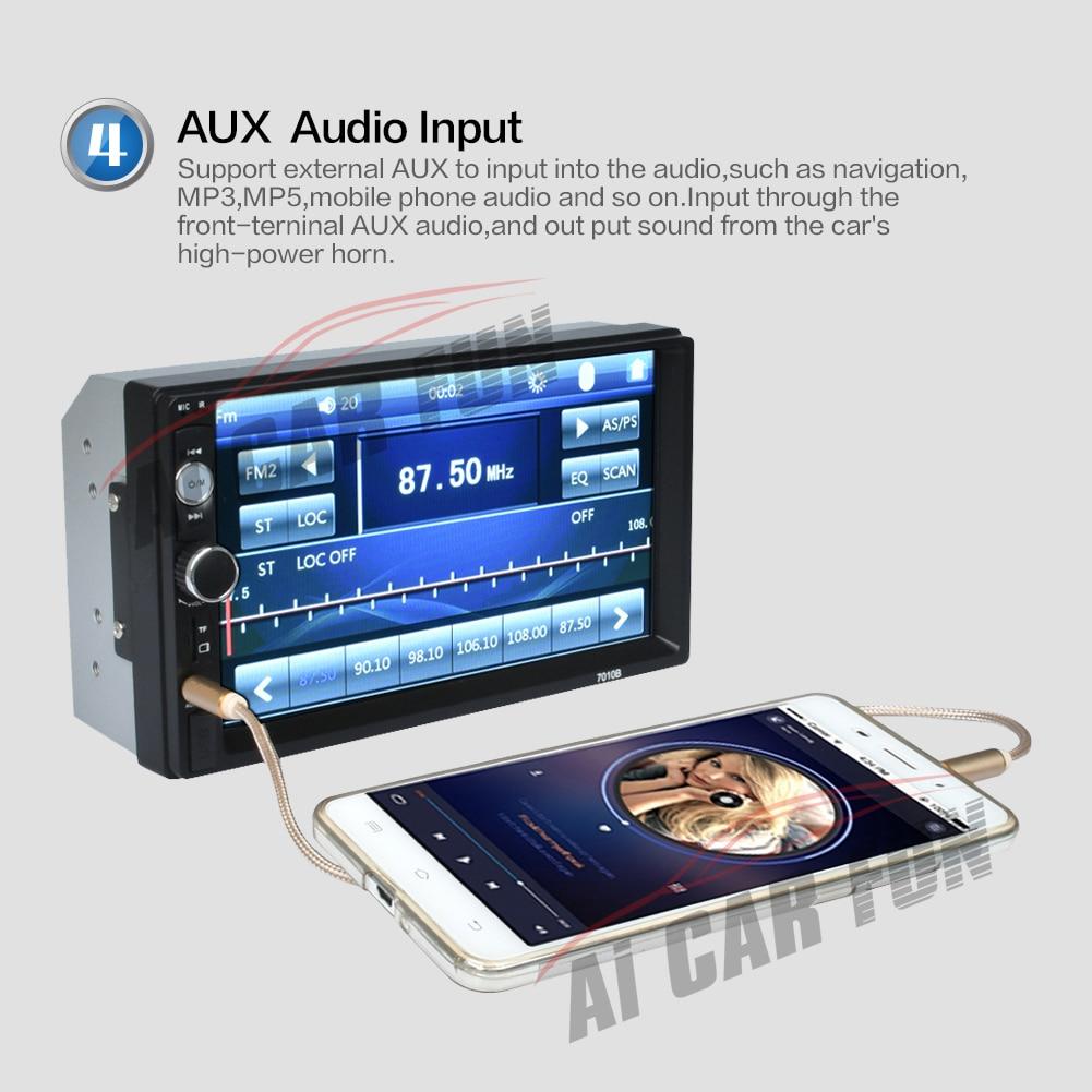 Ai /Bluetooth 倉庫を洗う 7010B