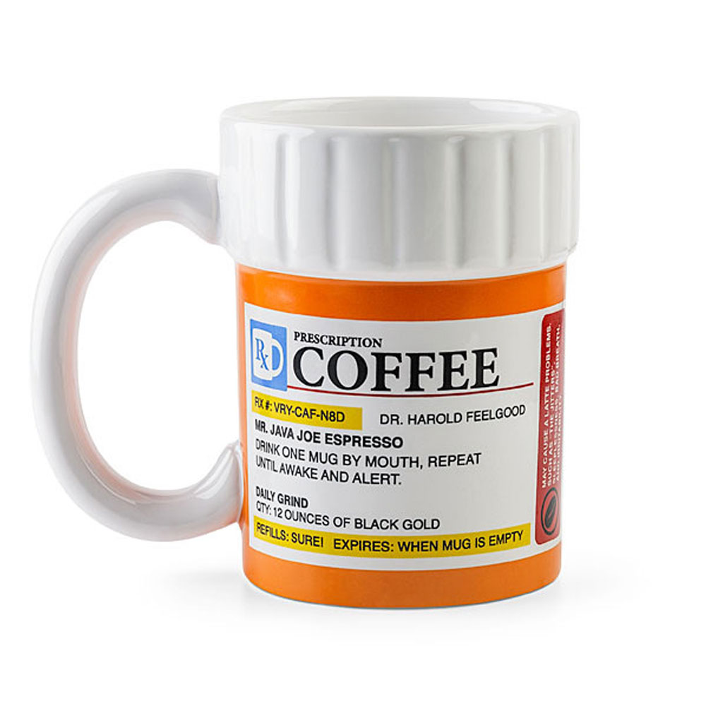 Best Top 10 Coffee Mug With Names Brands And Get Free Shipping Ffe98i59