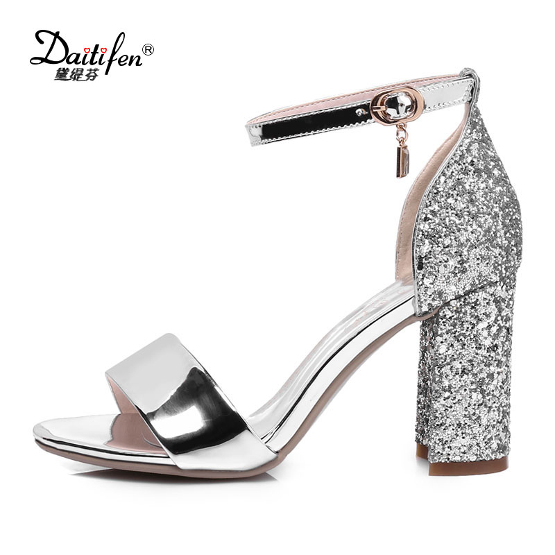 a64f54ab9f69dc Buy italian women sandals and get free shipping on AliExpress.com