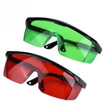 Aprimoramento do laser Óculos de proteção Do Laser Especial Para Linhas  Olhos Óculos de Proteção óculos bbbc9f7498