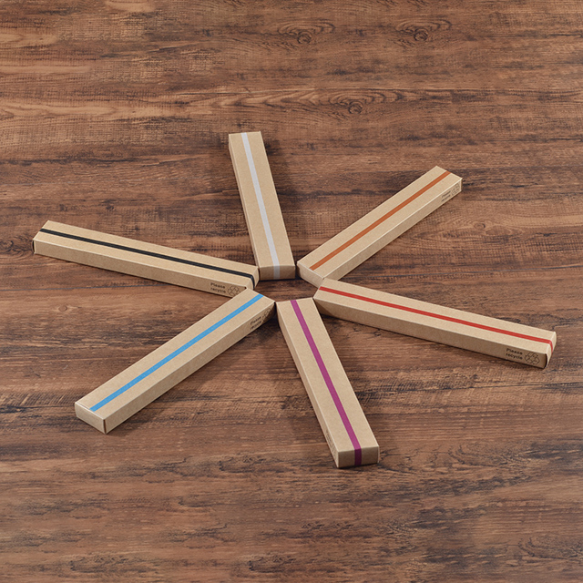 20 Piece Eco Friendly bamboo toothbrush wooden Tooth Brush Soft bristle Tip Charcoal for adults oral care LOGO custom toothbrush 2
