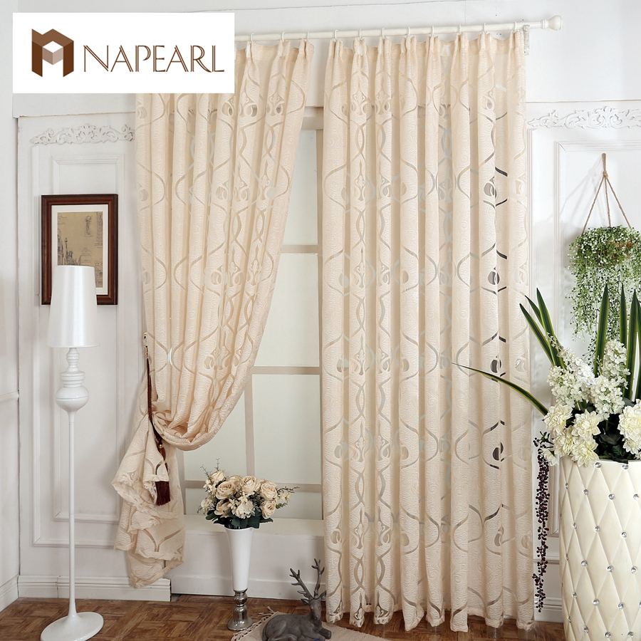 Rustic design custom made curtains for windows dining room for Dining room drapes