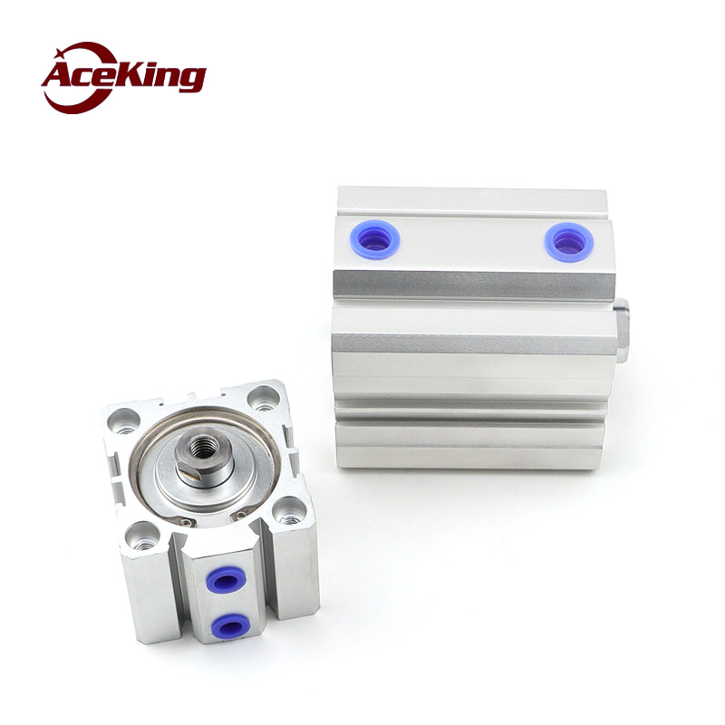Thin cylinder acq12 5 10 15 20 25 30 40 50 60 75 80 100 s lb ACQ12 10 ACQ12 15 ACQ12 20 ACQ12 25 ACQ12 30 ACQ12 35 ACQ12 40 in Pneumatic Parts from Home Improvement