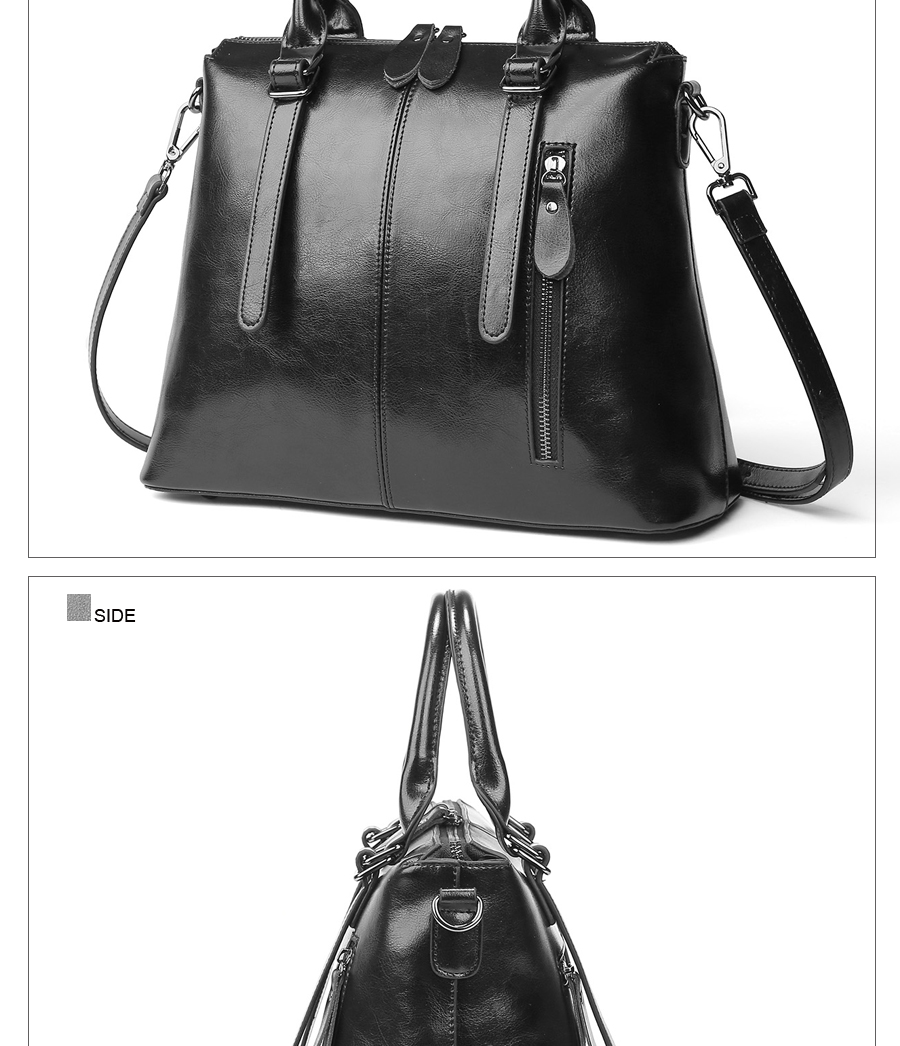 women-handbag_08