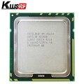 Intel Xeon X5650 SLBV3 Процессор Шесть Основных 2.66 ГГц LGA1366 12 МБ L3 Кэш ПРОЦЕССОРА сервера