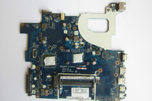 for Acer Aspire E1-521 series NBY1G11001 NB.Y1G11.001 LA-8531P Q5WT6 Laptop Motherboard fully tested & working perfect