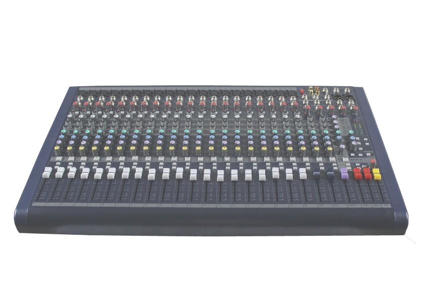 -Mixer-Audio-MFX20-20-channel-input-with-Compression-and-Effects-stage-performance-wedding (4)