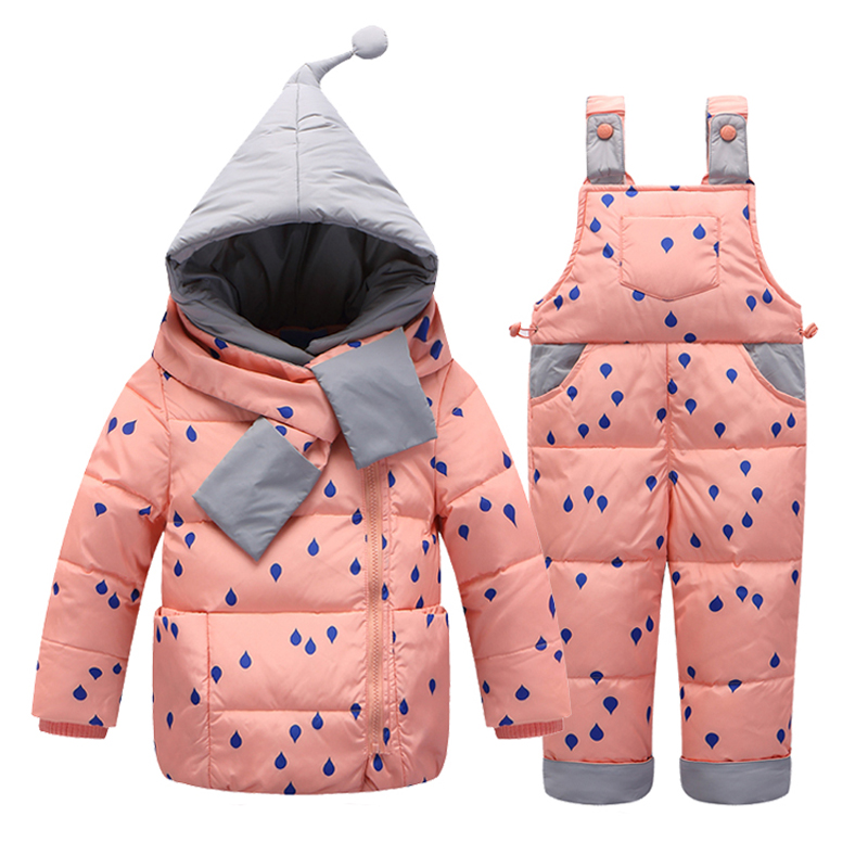 2017-New-children-clothing-set-thicken-down-feather-coat-kid-down-outerwear-winter-children-overalls-parkas-Suitable-1-4years-1