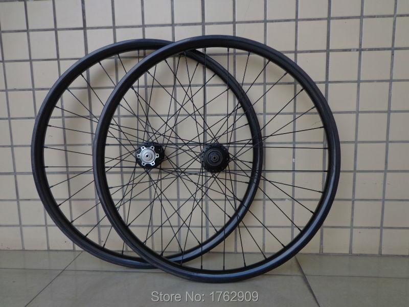 wheel-38-6