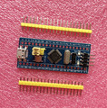 1 шт. STM32F103C8T6 ARM STM32 Минимальная Системы развитию Модуль - фото