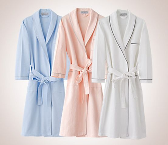 2327150d6a New 2017 men and women waffle cotton bathrobes men bathroom spa robe male  plus size pajamas Traditional Yukata Sleepwear 62602-in Robes from Men s  Clothing ...