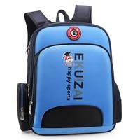 Teenagers Children Backpack Orthopedic School Bag Unisex Backpack Children Boy School Backpack High Quality Small Kid School Bag