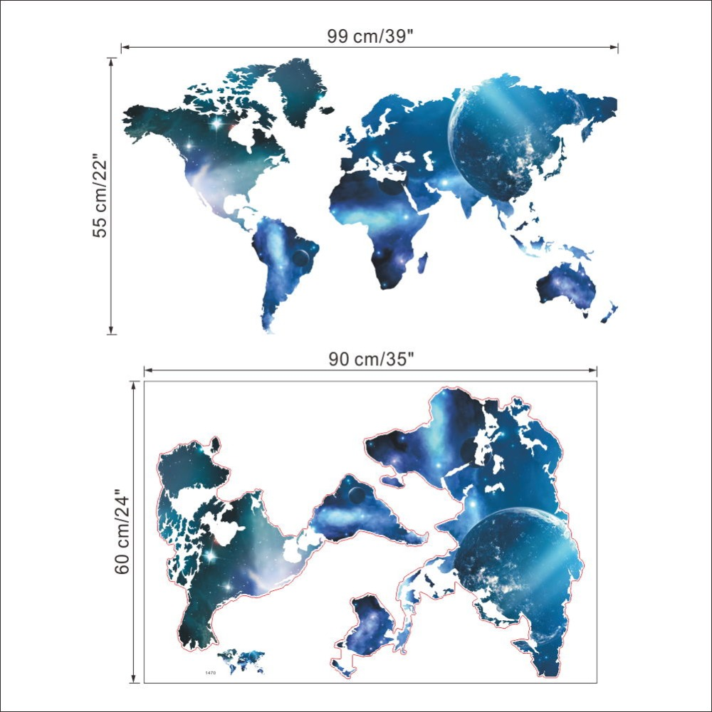 3d world map picture galerie tatouage for 3d outer space map