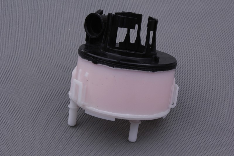 Fuel Filter For 2010 Hyundai Santa Fe 24 Tucson Kia Sorento Rhaliexpress: 2012 Kia Sorento Fuel Filter At Gmaili.net