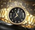 40 мм Sangdo роскошные часы с автоматическим самозаводом  высокое качество  бизнес часы  Авто Дата  черный цвет  циферблат  мужские часы 60S
