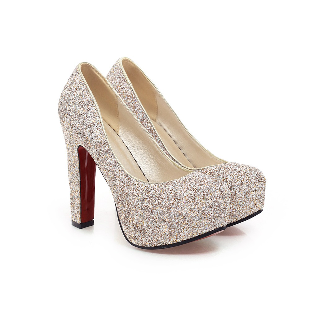 DZ Red In Heels Cheap Bridal Shoes pid cheap wedding shoes DZ Red In Heels Cheap Bridal Shoes