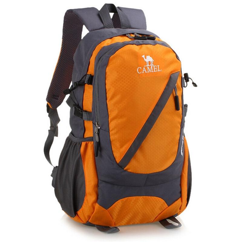 Popular Skiing Backpack-Buy Cheap Skiing Backpack lots from China ...