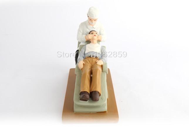 Teeth-Handicraft-Dentist-Gift-Resin-Crafts-Dental-Sculpture-Decoration-4