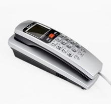 Стены стационарный телефон отель стол положить мелкие хозяйственные пристройки Caller ID