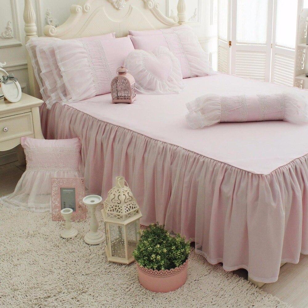 bettw sche mit rosendruck sterne bettw sche bettdecken f r 2 personen komplett schlafzimmer. Black Bedroom Furniture Sets. Home Design Ideas