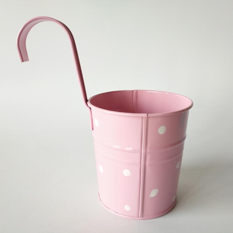 suspendus pot de fleur crochets promotion achetez des. Black Bedroom Furniture Sets. Home Design Ideas