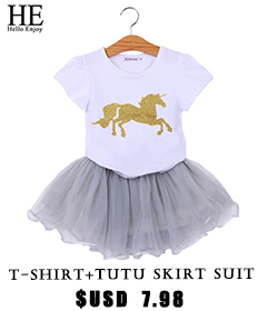 unicorn-costume-for-girl-tracksuits-toddler-boutique-outfit-set-summer-t-shirt-Tutu-skirt-suit-kids.jpg_640x640