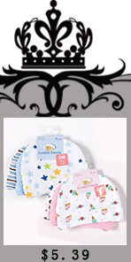 baby girl cloths (3)